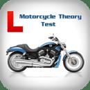 英国摩托车理论测试精简版