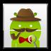 应用轨迹 Widget App Tracker