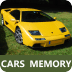 酷车记忆大考验