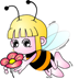 蜜蜂常见病害诊断系统