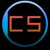 CS移动 CS Mobile
