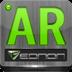 Eonon AR
