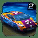 急速3D赛车 - High Speed 3D Racing
