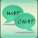 Wat Chat