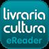 Livraria Cultura eReader