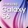 三星 Galaxy S6体验之旅