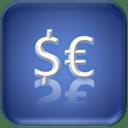 外汇货币汇率