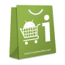 Insyde Market Client Gateway
