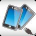 Amazon スマートフォンアクセサリー ナビ(アクセナビ)