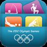 奥运2012