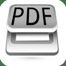 文档扫描仪 Document Scanner
