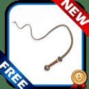 The Whip App