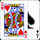 Blackjack Trainer & Sim TRIAL