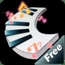 我愛鋼琴Free