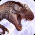 DinoFinder