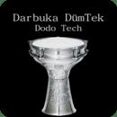 Darbuka DumTek