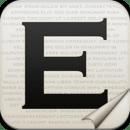 EverPaper