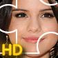 Selena Gomez Jigsaw HD 3
