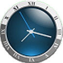 怀表 Pocket Watch v1.1