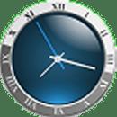 怀表 Pocket Watch v1.1