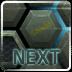 """""""Next""""钢铁盾"""