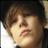 Bieber 程序