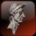 凯撒的密码/腐烂,徽
