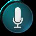 Easy Launcher - Siri