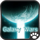 星际防御战 Galaxy Wars Defense Remake