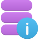 SQL数据库管理