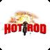 Hot Rod Movie Soundboard