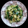 夏季黄瓜最佳吃法