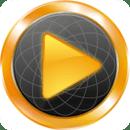 Fox Digital Copy (Beta)