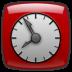 Job Time Counter