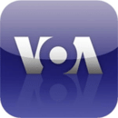 Listen to VOA (audio)