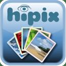 hipix (beta)