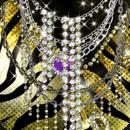 A1 -珠宝虎