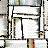 动态壁纸 Substrate Live Wallpapers