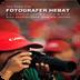 Fotografer Hebat Dulunya Juga Newbie