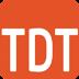 Instaladores TDT