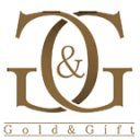 Gold and Gift