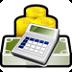 Split Expense Calculator