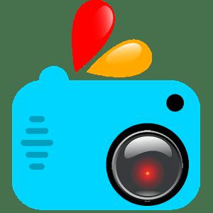 picsart studio free