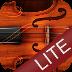 大提琴模拟器