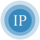 Public IP Widget