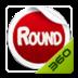 360手机桌面主题—Round