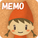 PixieMemo2