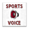 Sports Voice