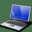 WebsiteTrainer网站架设训练