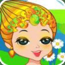 芒果小公主